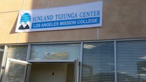 Writer for hire mission college opens sunland tujunga campus april 10 2017 solutioingenieria Gallery